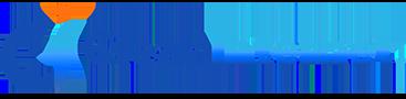 CleanInternet® Logo