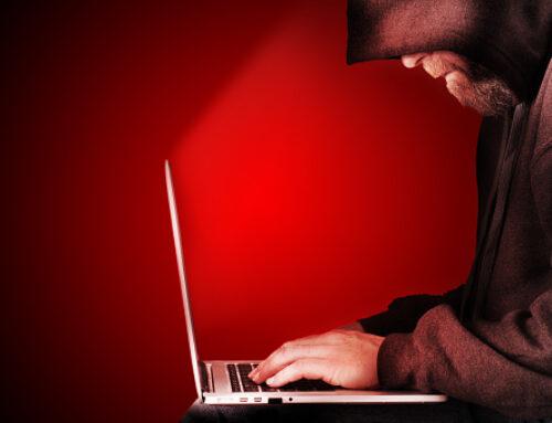 Online Grooming & Internet Predators: Keeping Kids Safe